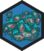 Great Barrier Reef (Civ6)
