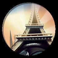 File:Eiffel Tower (Civ5).png
