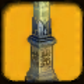 File:Pharaoh's Needle (CivRev2).png