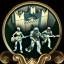File:Steam achievement Rock the Kasbah (Civ5).png
