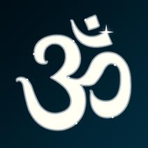 Hinduism (Civ6)