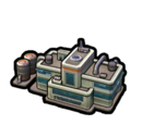 Electronics Factory (Civ6)
