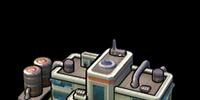 Electronics Factory (Civ6)