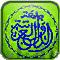 File:Arabian (Civ4).png