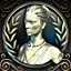 File:Steam achievement Celtic Thunder (Civ5).png