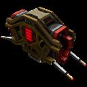 File:Viewer purity hangar (starships).png