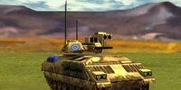 Mechanized Infantry (Civ4)