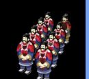 Terracotta Army (Civ6)