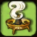 File:Incense (CivRev2).png