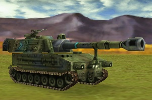File:Mobile Artillery (Civ4).jpg