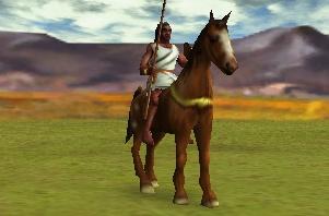 File:Numidian Cavalry (Civ4).jpg