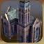 File:Cathedral Icon (Civ4Col).jpg