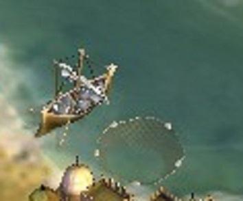File:Fishing boats (Civ5).jpg