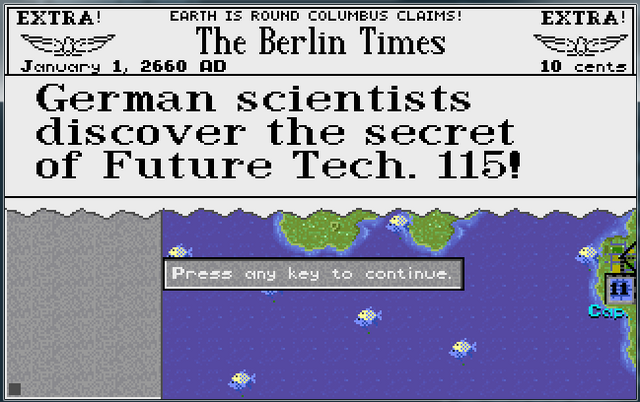 File:Future Tech (Civ1).png