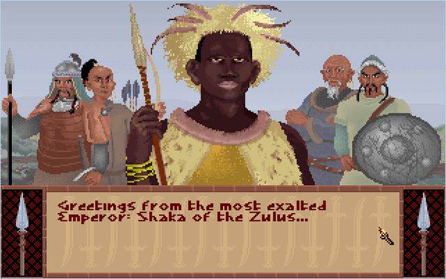 File:Shaka Zulu (Civ1).png