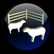 File:Pasture (Civ5).png