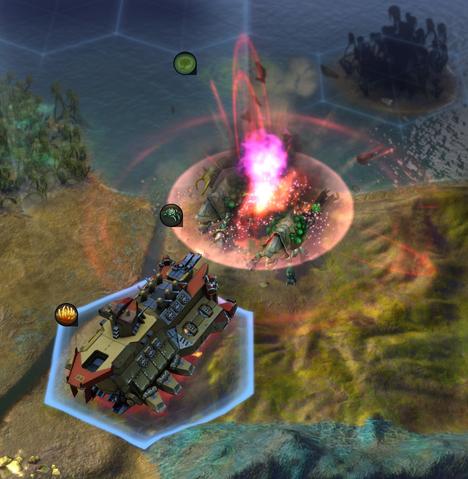 File:Cardboard Destroyer vs alien part 2 (CivBE).png