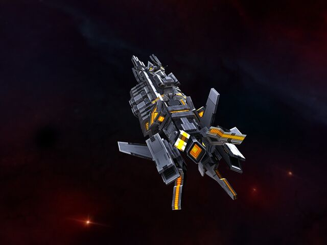 File:Viewer supremacy24 (starships).jpg
