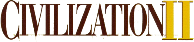 File:Civ2 logo.png
