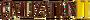 Civ2 logo