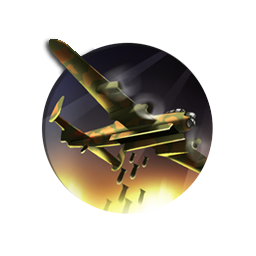 File:Bomber (Civ5).png