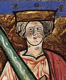 File:Ethelred.jpg
