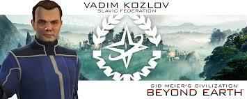 File:General Vadim Kozlov (CivBE).jpg