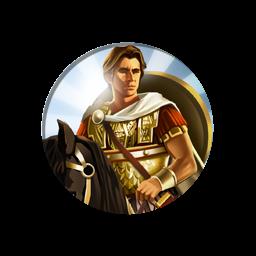 File:Alexander (Civ5).png