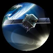 File:Satellites (Civ5).png