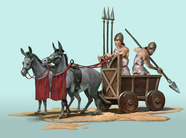 File:Civ6 War-Cart concept art.jpg