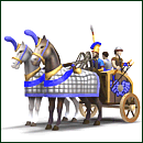 Three-Man Chariot (Civ3)
