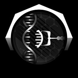 File:Gene Smelter (CivBE).png