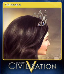 File:Steam trading card small Catherine (Civ5).png