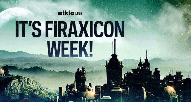 File:W-Firaxicon Civ Main slider.jpg