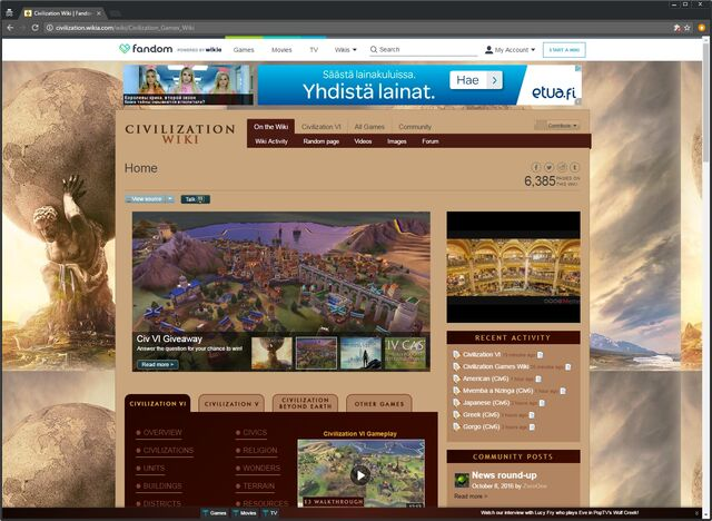 File:CivWiki mainpage background aligns nicely to top left corner.jpg