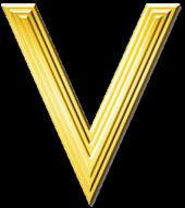 File:Civilization V logo.png