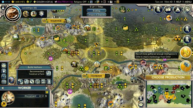 File:League of Empires.jpg