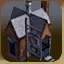 File:Newspaper Icon (Civ4Col).jpg