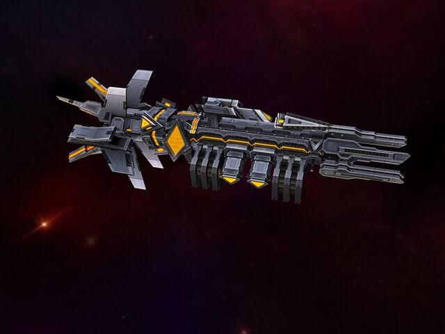 File:Viewer supremacy12 (starships).jpg