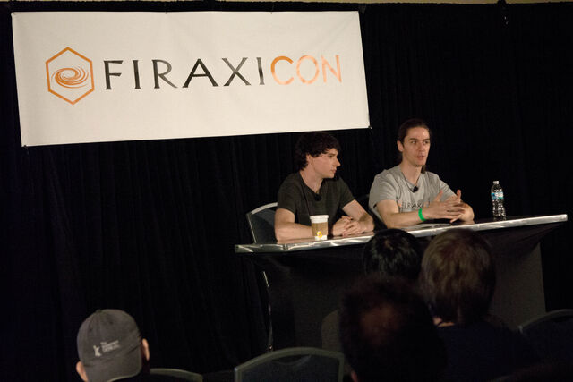 File:Firaxicon 2014 - Will and Dave.jpg