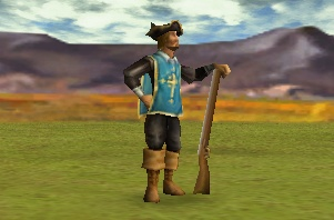 File:Musketeer (Civ4).jpg