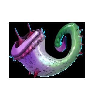 File:Flexible Keratin Tusk artifact (Rising Tide).png