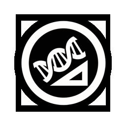File:Genetic Design (CivBE).png