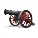 File:Cannon (Civ3).png