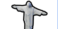 Cristo Redentor (Civ6)