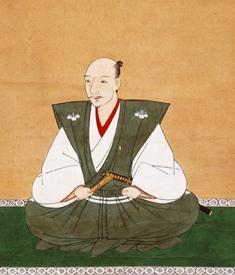 File:Oda Nobunaga Portrait.jpg