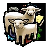 File:Animal Husbandry (Civ6).png