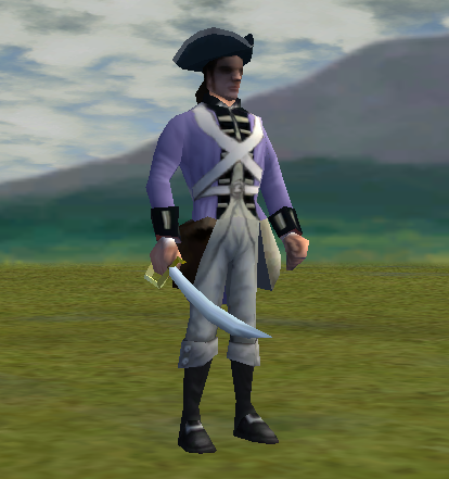 File:Regular (Civ4Col).png