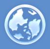 File:Terran World (CivBE).png
