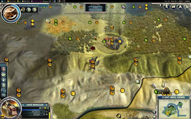 File:Barbarian cannon.jpg